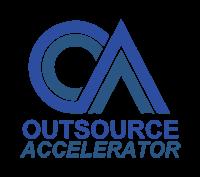 outsource accelerator logo